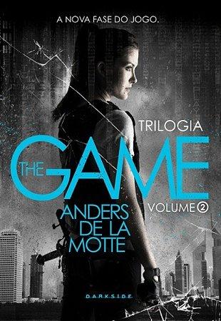 Trilogia The Game, Vol. 2