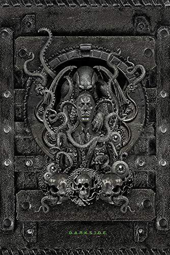 H.P. Lovecraft - Medo Clássico - Volume 1