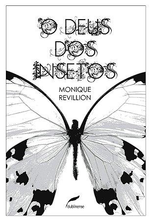O Deus Dos insetos