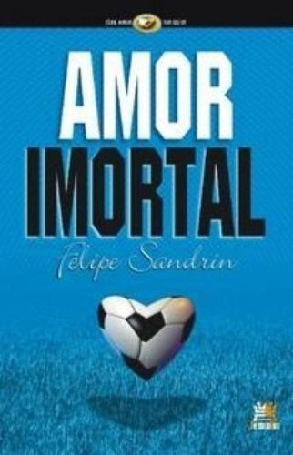 Amor Imortal