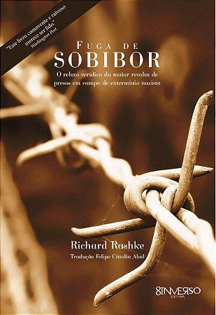 Fuga De Sobibor