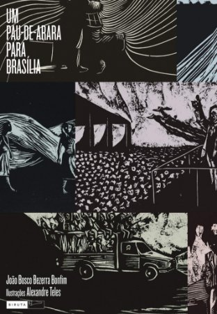 Um Pau-De-Arara Para Brasília
