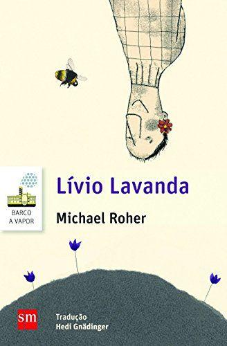 Lívio Lavanda