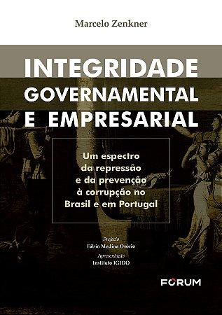 Integridade Governamental E Empresarial