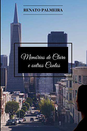 Memórias De Clara