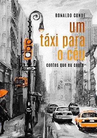 Um Táxi Para O Céu