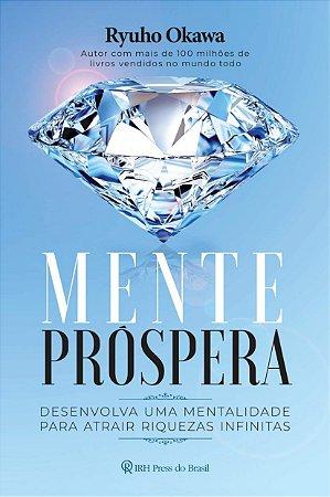 Mente Prospera