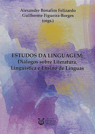 Estudos Da Linguagem