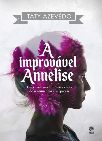 A Improvável Annelise