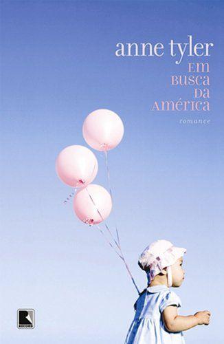 Em Busca Da América