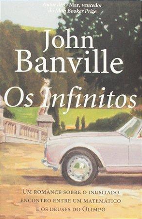 Os Infinitos