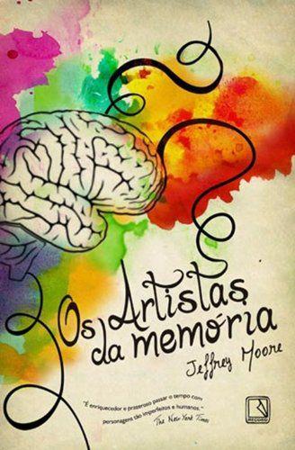 Os Artistas da Memória