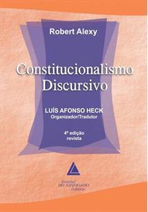 Constitucionalismo Discursivo - 2ª Ed