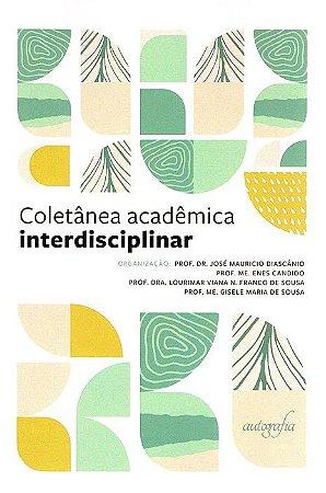 Coletânea Acadêmica Interdisciplinar