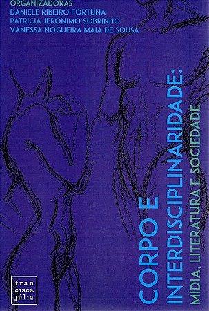 Corpo e Interdisciplinaridade