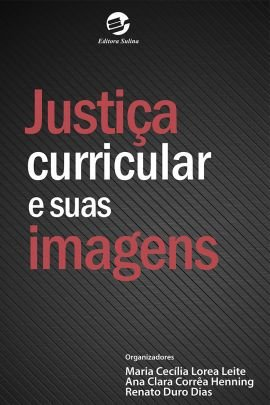 Justiça Curricular e suas Imagens
