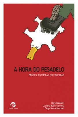 Hora do Pesadelo, A
