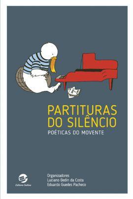 Partituras do Silêncio