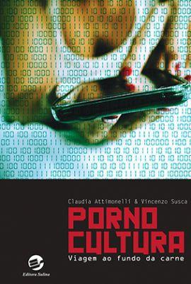 Pornocultura