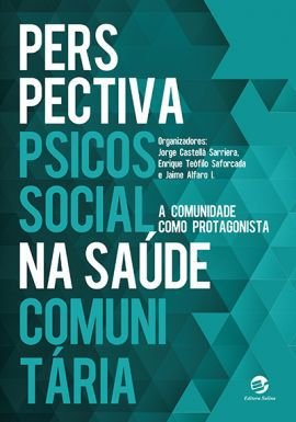 Perspectiva Psicossocial na Saúde Comunitária