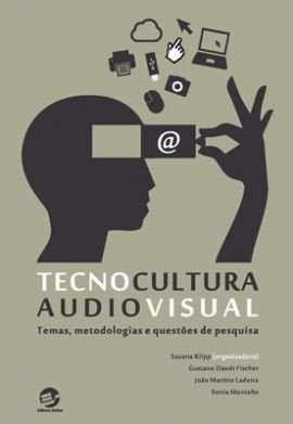 Tecnocultura Audiovisual
