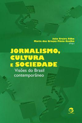 Jornalismo, Cultura e Sociedade