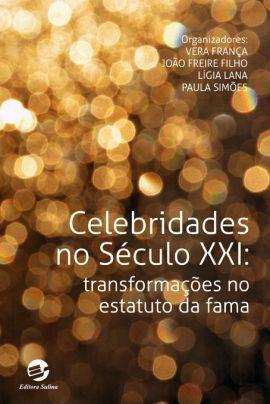 Celebridades no Século XXI