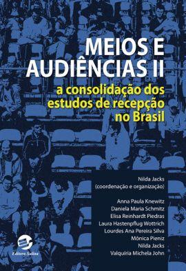 Meios e Audiências II