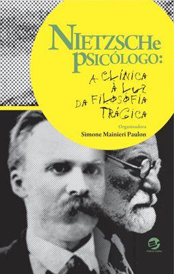 Nietzsche Psicólogo