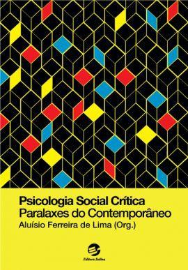 Psicologia Social Crítica