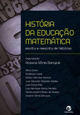 História da Educação Matemática