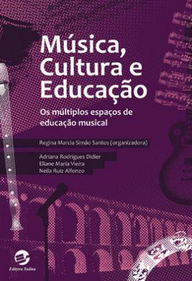 Música, Cultura e Educação