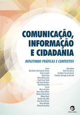 Comunicação, informação e cidadania