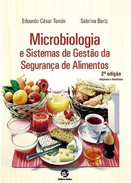 Microbiologia e sistemas de gestão da segurança de alimentos