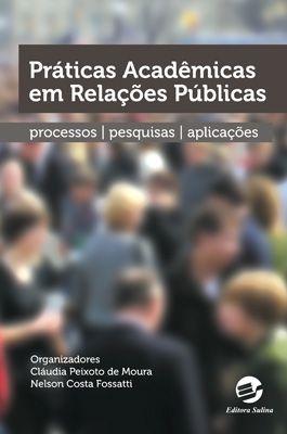 Práticas acadêmicas em relações públicas