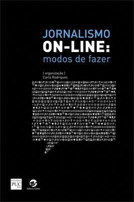 Jornalismo on-line
