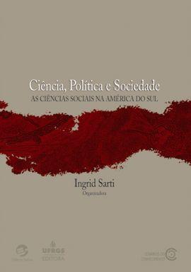 Ciência, política e sociedade
