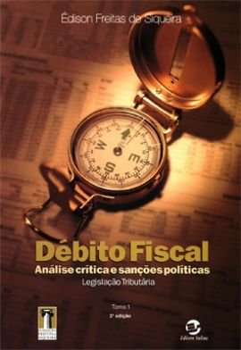 Débito Fiscal
