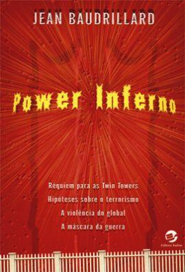 Power Inferno