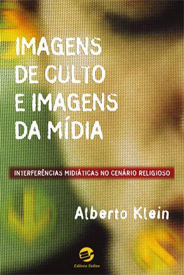 Imagens de Culto e Imagens de Mídia