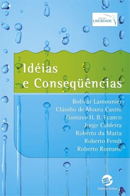 Ideias e consequências