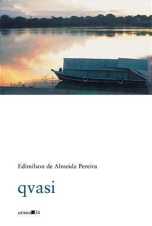 qvasi: segundo caderno