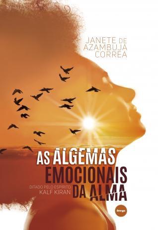 As algemas emocionais da alma