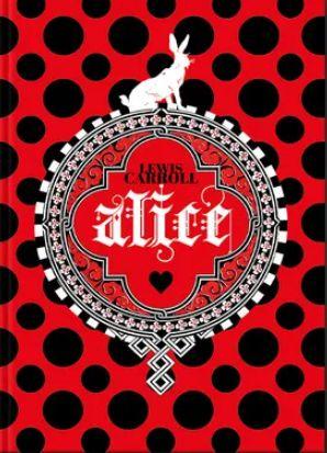 Alice No País Das Maravilhas Limited Edition