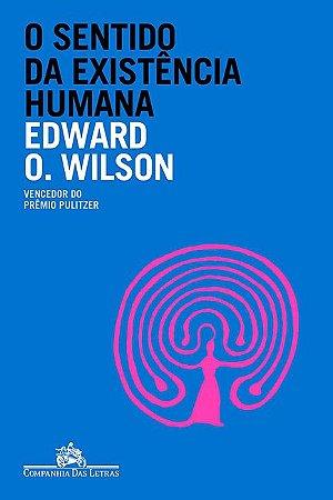 O sentido da existência humana