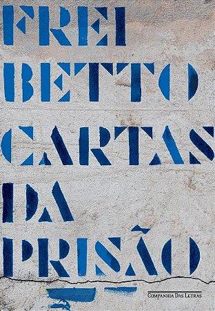 Cartas da prisão Cartas da prisão