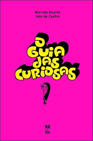 O guia das curiosas