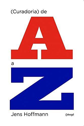 (Curadoria) de A a Z