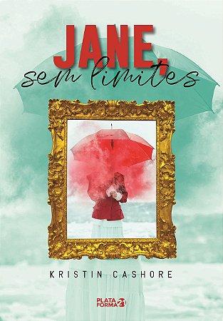 JANE SEM LIMITES