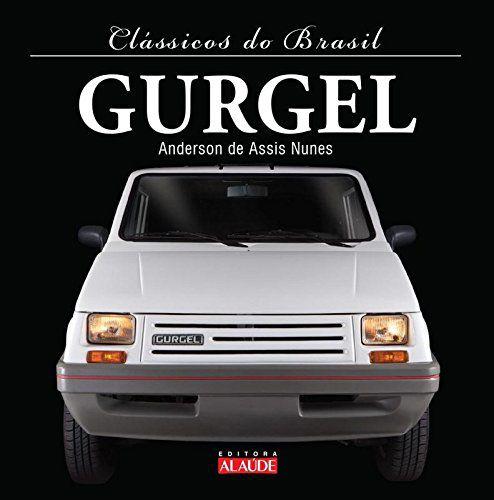 Gurgel